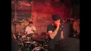 Dropkick Murphys - Forever @ Lansdowne Pub in Boston, MA (3/17/14)
