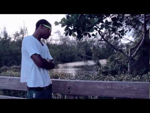 Mainey - Bad for You (Official Music Video)