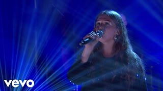 Maggie Rogers - Alaska (Live from Late Night with Seth Meyers)