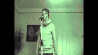 Silly Instandbesetzt Karaoke