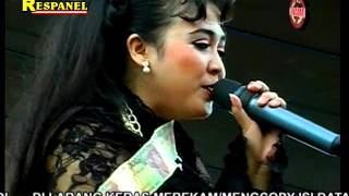 Download lagu Tersesat Lusiana Safara Mp3