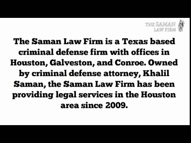Galveston-criminal-lawyer