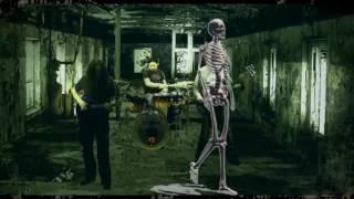Video Dr.Mundi - chilli
