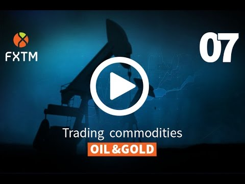 Forex trading education videos