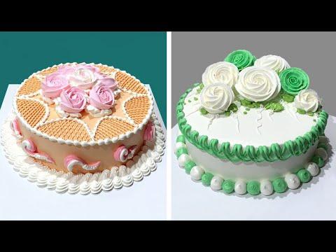 Ideias para decorao de bolo de chocolate Como fazer bolo de chocolate para a famlia