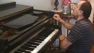 Outono Vivaldi Autumn Four Seasons/ Musica Barroca Animada - 61 Liked - 2.944 Views - 18abr2019