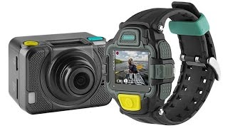Top 5 Action Camera You Can Buy (2018)