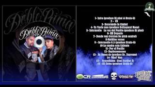 Aleman  DJ Phat - Classic Rap (Disco Completo) DESCARGA