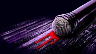 Skillz-Hip Hop Died (Prod. Khari Ferrari)