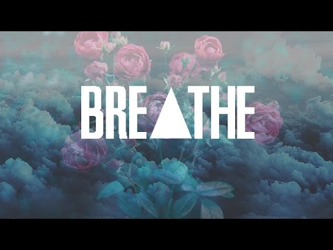 Download Breathe - Years & Years (LYRICS) Mp4 HD Video and MP3
