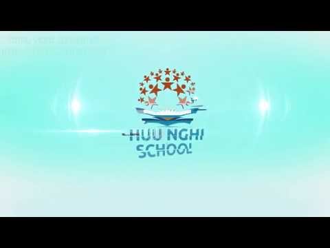 Huu Nghi School HỮU NGHỊ SCHOOL – OPEN DAY Open Day 2018