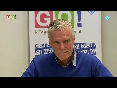 Politiek uitgelicht: Zin of onzin Poort van Winschoten. - RTV GO! Omroep Gemeente Oldambt