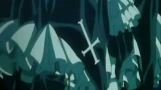 Suigintou   - (Rozen Maiden) - Rozen Maiden Suigintou  Lithium amv