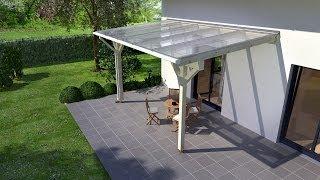 terrassen berdachung sonnenschutz okclips net. Black Bedroom Furniture Sets. Home Design Ideas