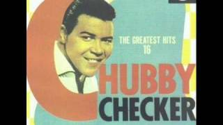 Chubby Checker-Fly ((high quality))