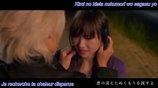 Aragaki Hui - Heavenly Days Vostfr (Koizora Ost)
