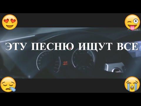 MiyaGi & Эндшпиль   Топи до талого Братан