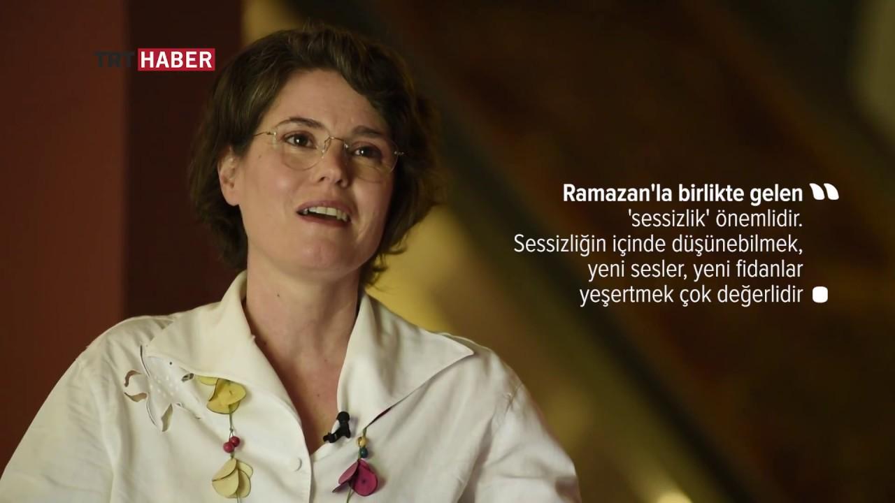 "TRT News ""Divanhane"""