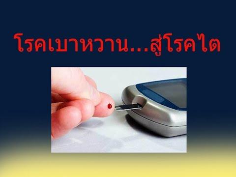 แอพลิเคชัน thrombophlebitis solcoseryl