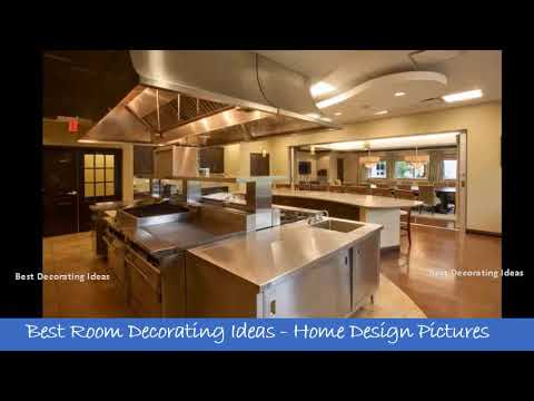 mp4 Interior Designer Kota Kinabalu, download Interior Designer Kota Kinabalu video klip Interior Designer Kota Kinabalu
