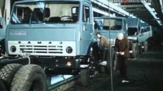 СССР-общество без кризисов.1977.