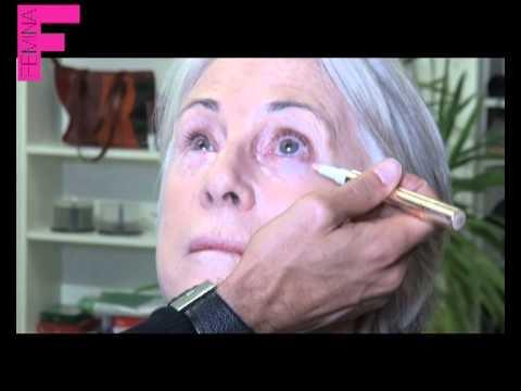 Floresan le masque pour les yeux