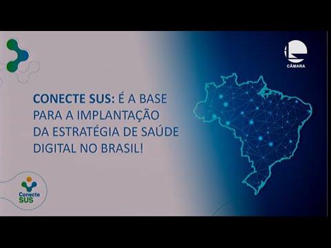 Desenvolvimento Urbano - Tecnologia em desafios urbanos, governança digital e saúde - 12/11 - 10:08