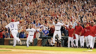 Most Iconic Moment for each MLB Team | Kholo.pk