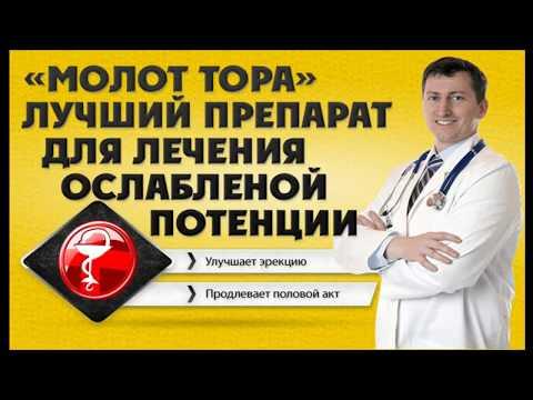 Левитра препарат для повышения потенции отзывы