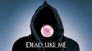 Dead Like Me - TV Show - Trailer - YouTube