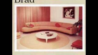 Brad: Interiors - 01 Secret Girl
