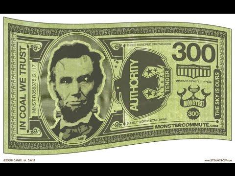 Как заработать деньги 400 рублей