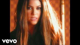 Shakira - No Creo