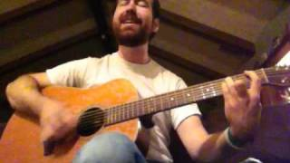 Cover of JTR by DMB