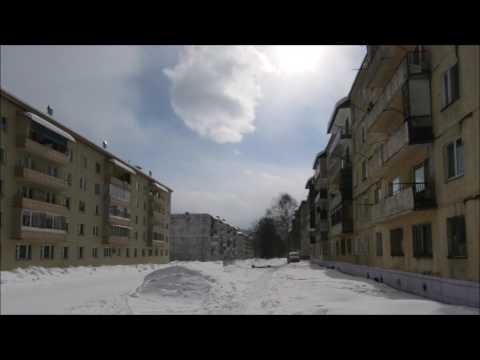 La codificazione da alcool nel distretto di Novosibirsk di Kalininsky