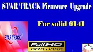 Descargar MP3 de Powervu Software For Solid 6141 gratis  BuenTema Org