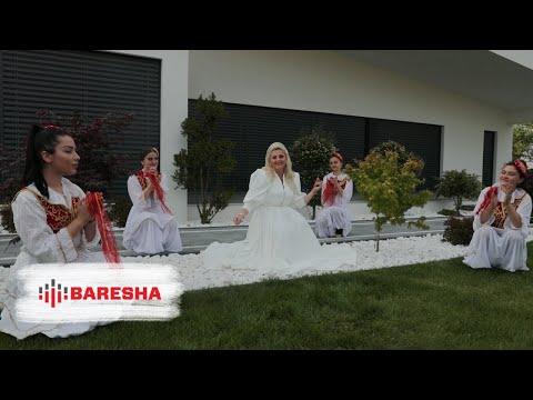 Mimoza Kryeziu - Dita e grave