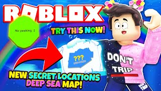 How To Unlock The Whole Advent Calendar In Adopt Me New Adopt Me Advent Calendar Update Roblox How To Unlock The Whole Advent Calendar In Adopt Me New Adopt Me Advent Calendar Update Roblox Minecraftvideos Tv