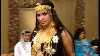 حسين غزال - موال حبيتك  و حبي وحناني     جلسة 2017