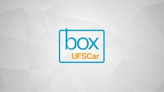 Box Ufscar