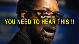 YOU NEED TO HEAR THIS! - An Amazing Motivational Speech - 2020 MOTIVATION