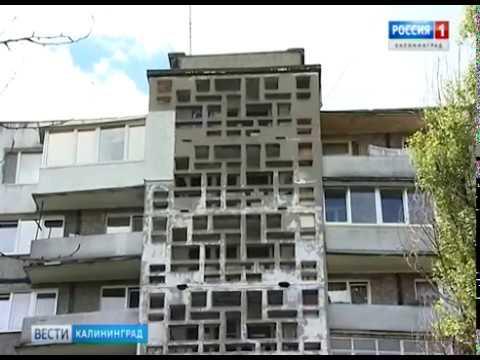 Россиянам запретят курить и жарить шашлыки на балконах