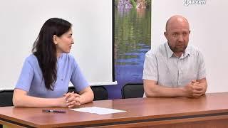 Рыбалка на нугушском водохранилище 2020 сроки запрета