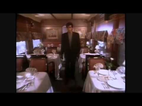 David Copperfield - Mystery on the Orient Express