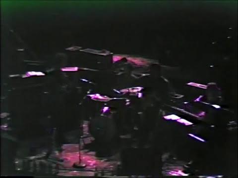JJ Cale, Lies, Live 1986