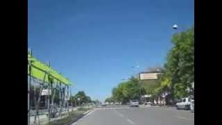preview picture of video 'GENERAL ALVEAR MENDOZA'