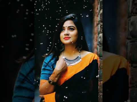 New Songs 2019 || Hindi Songs 2019 || HD Videos 2019 || 4K HD Videos