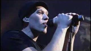 Better is one Day - Kutless (Live From Portland)