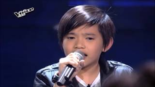 The Voice Kids, 5 awesome performances (Part 25)