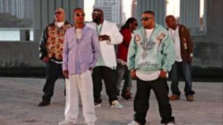 Dj Khaled Fest Sean Paul . Busta Ryhmes & Missy Elliott - She's Fine